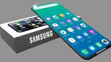 Photo of Samsung Galaxy A31 Full Specifications and Release Date