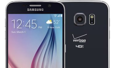 Photo of Samsung Galaxy s6 Price in Pakistan and Specs