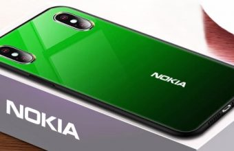 Photo of Nokia Edge Plus Mini 2020: Price and release date.