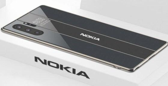Nokia-Max-Xtreme-Compact-2020