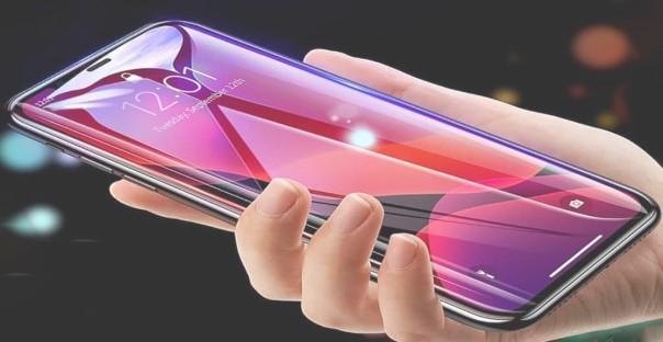 Nokia Max Xtreme Compact