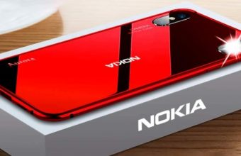 Photo of Nokia Safari Max Xtreme 2020: Price and Release date.