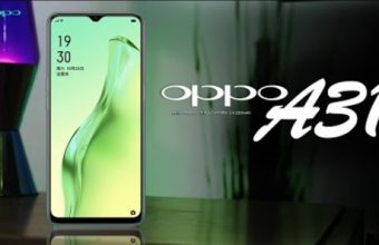 Photo of OPPO A31 2020: Price in Pakistan and Release date!