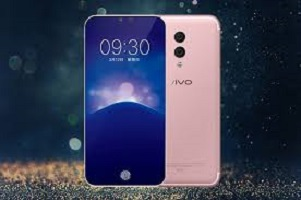 Photo of Vivo Xplay 7 Plus Specifications,Price and launch date