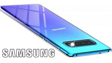 Photo of Samsung Galaxy A80 Pro Price and Specifications