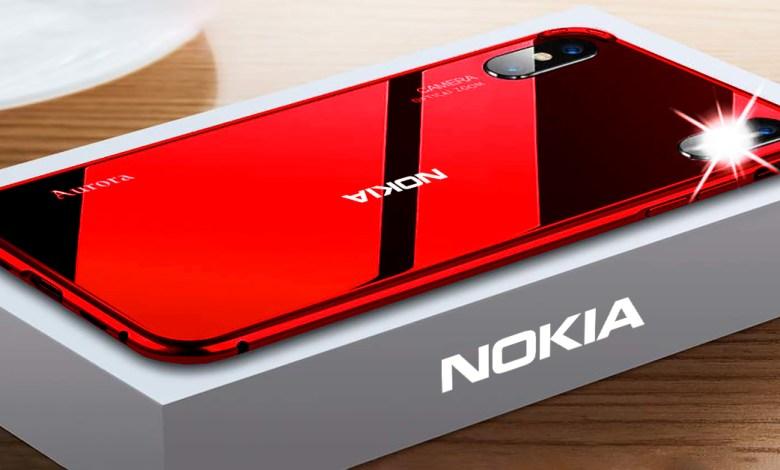 Nokia X90 Pro Max Vs Realme X3 Superzoom Specifications And Price