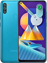 Redmi Note 9 Vs Samsung Galaxy M11 Specifications And Price In Pakistan Smart Price