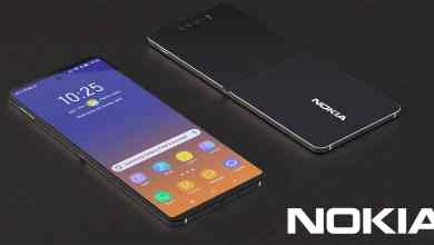 Photo of Nokia Wing Max Pro vs. Samsung Galaxy M51 Release Date and Price in Pakistan