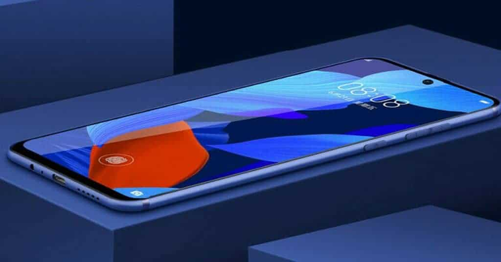 Realme C15 vs LG K31 release date and price