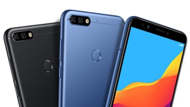 Photo of Xiaomi Redmi 9i Release Date and Price in Pakistan