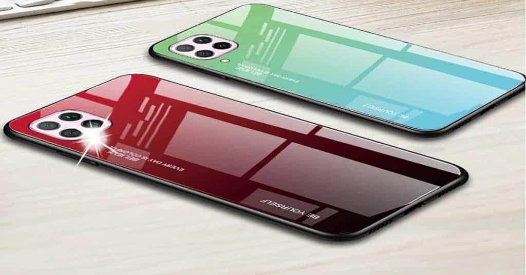 HTC Desire 20 Pro