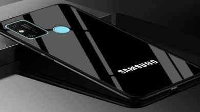Photo of Samsung Galaxy Edge II vs. Huawei Nova 7i Release Date and Price in Pakistan