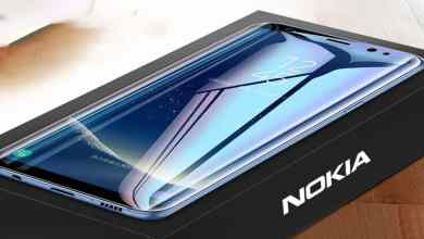 Photo of Nokia Curren Mini 2020 Release Date and Price in Pakistan