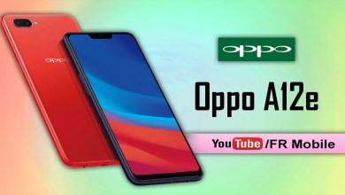 Photo of OPPO K15 5G Release Date and Price in Pakistan