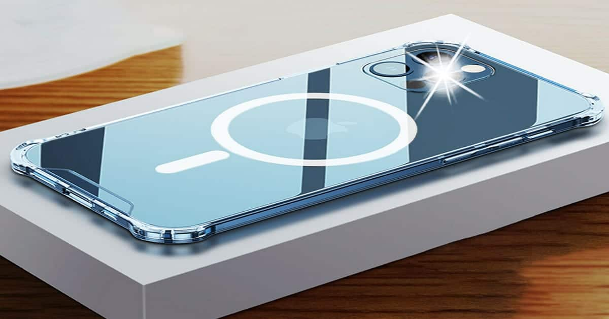 Apple iPhone 12 Mini vs. Motorola Moto G9 Play release date and price