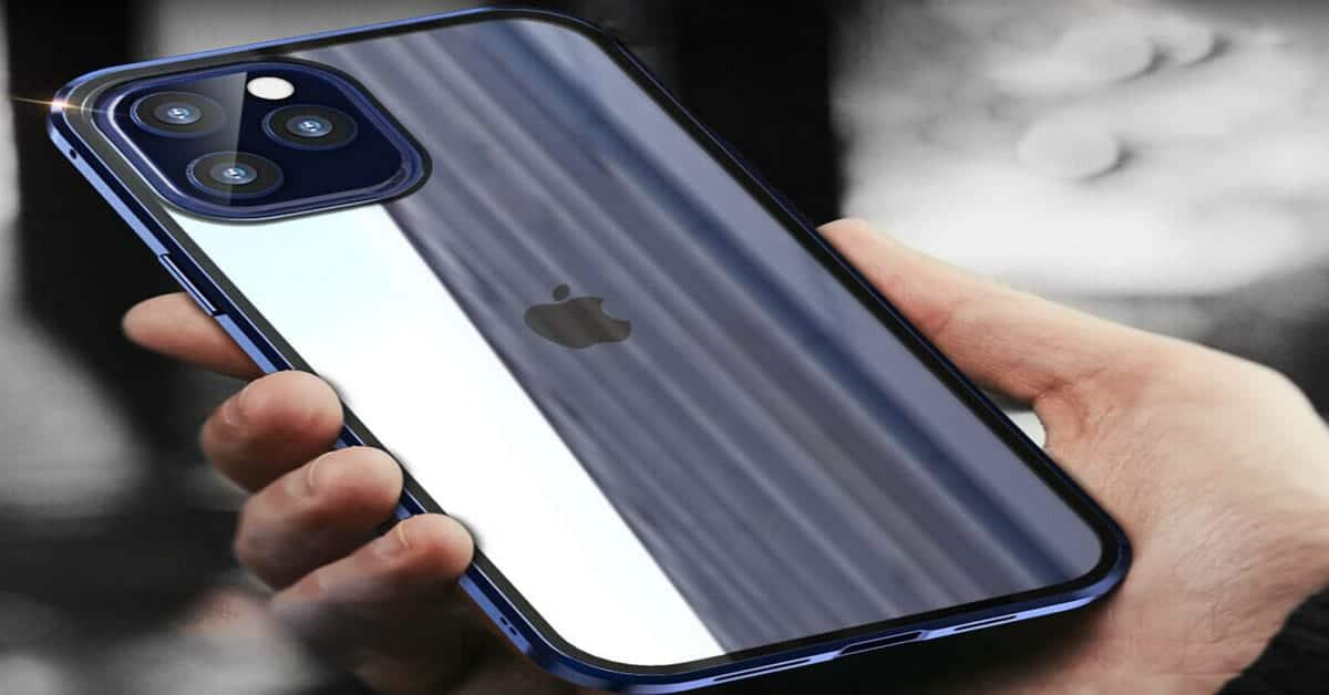 Apple iPhone 12 Pro Max vs. Motorola Razr 5G release date and price