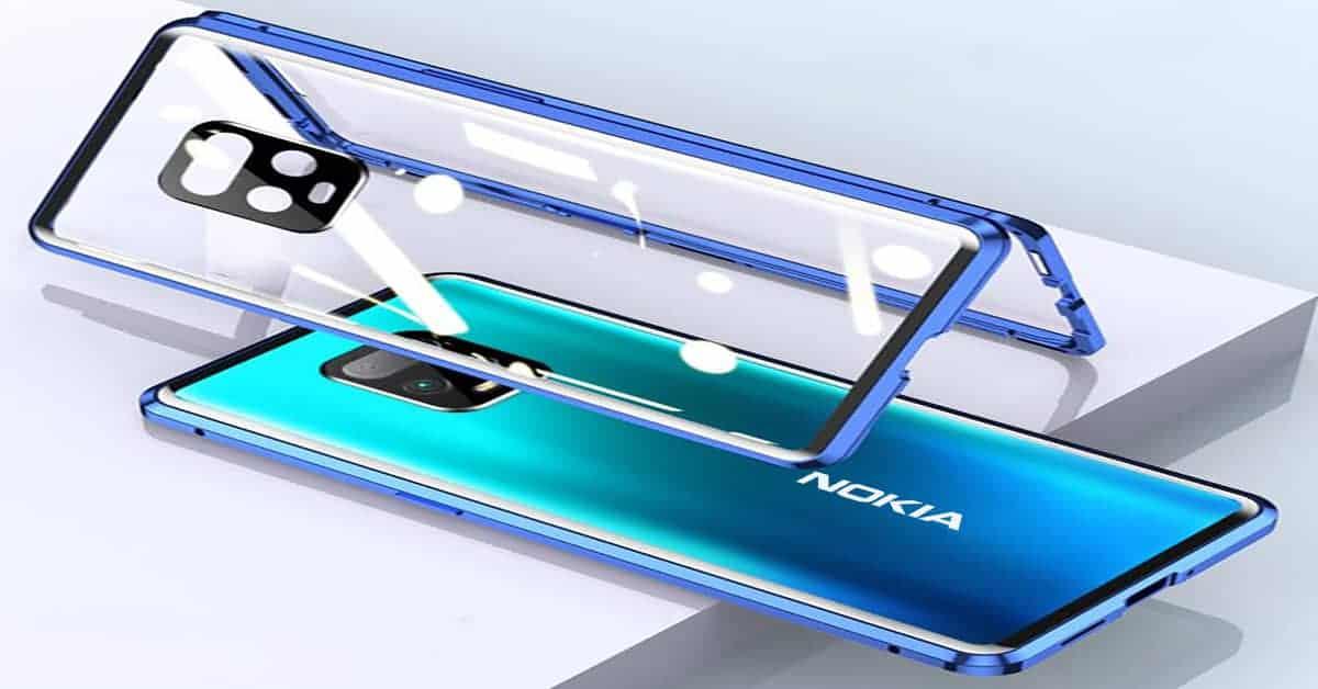Nokia Note X Max vs. Xiaomi Mi Poco X3 release date and price