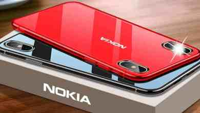 Photo of Nokia Vitech Pro Lite vs. Samsung Galaxy F41 Release Date and Price in Pakistan