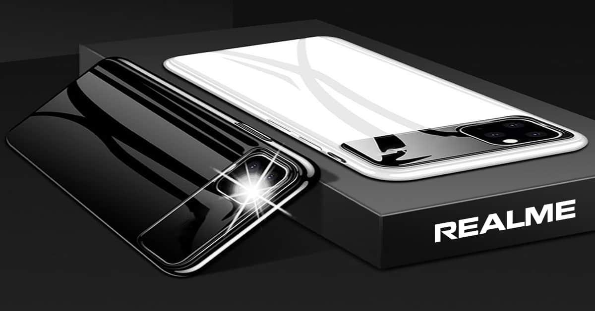 Realme C11 vs. Sony Xperia 5 release date and price