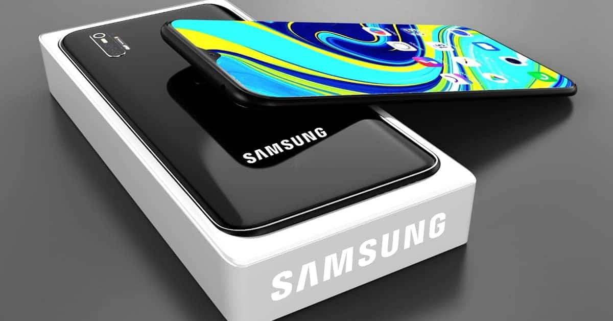 Samsung Galaxy A20s vs Realme Narzo 20 release date and price