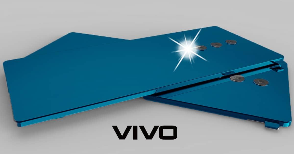 Vivo V20 Pro vs. HTC Desire 20 Pro release date and price