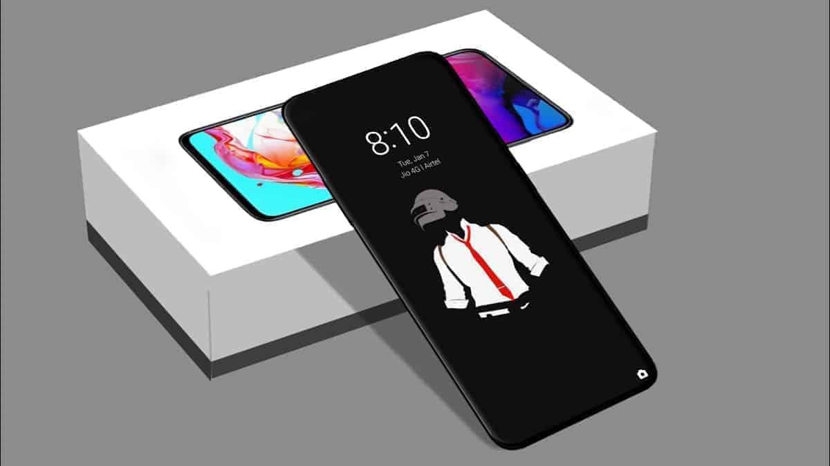 Xiaomi Redmi K30 Pro Zoom vs. OPPO A9 (2020) release date and price