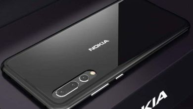 Photo of Nokia Swan Lite 2020 Release Date and Price in Pakistan