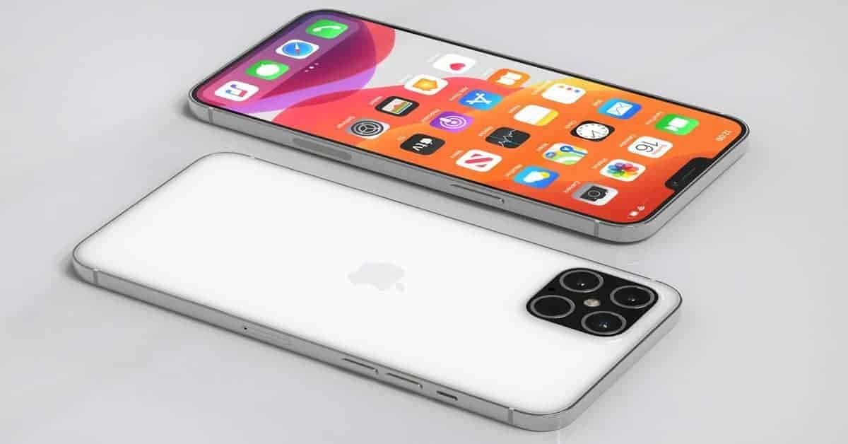 Apple iPhone 12 Pro Max vs. ASUS ROG Phone 3 release date and price