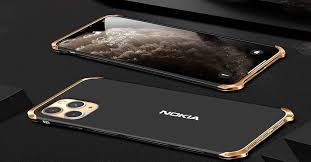 Nokia Alpha Lite 2021 vs. Realme X7 release date and price