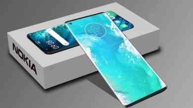 Photo of Nokia Beam Mini vs Xiaomi Poco M3 Release Date and Price in Pakistan