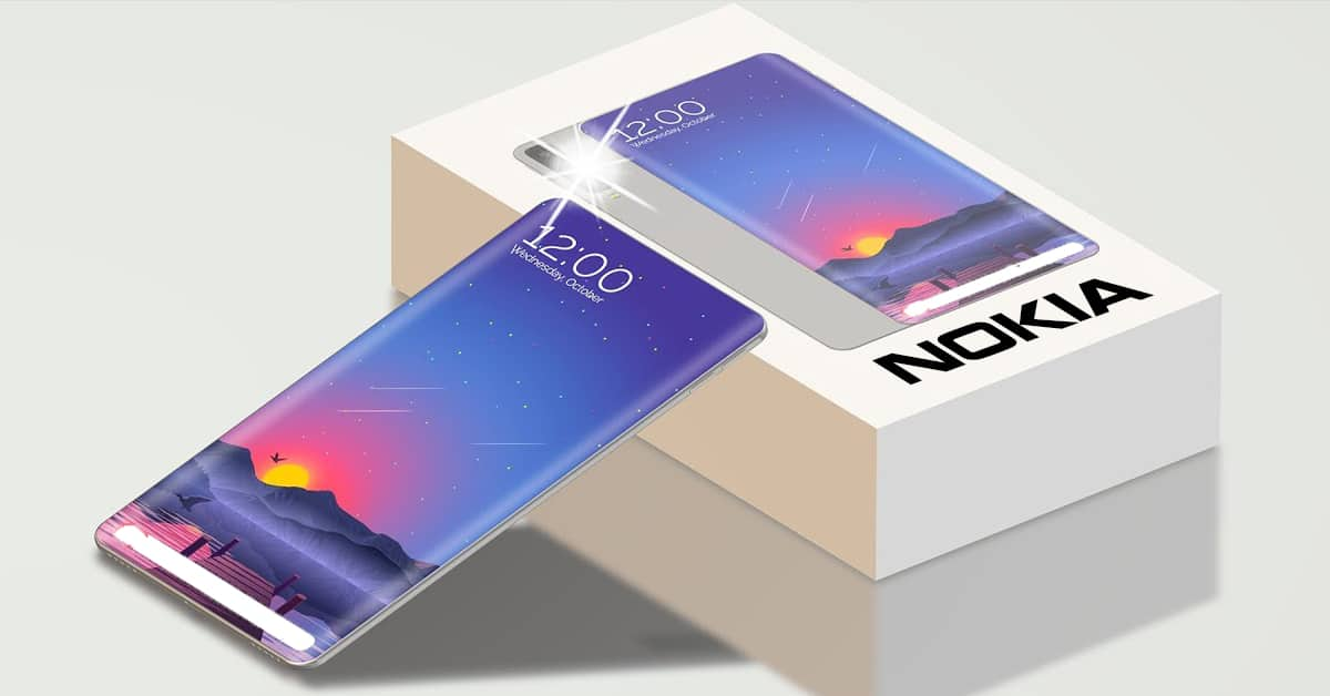 Nokia Beam Plus vs. OPPO Find X3 Pro release date and price