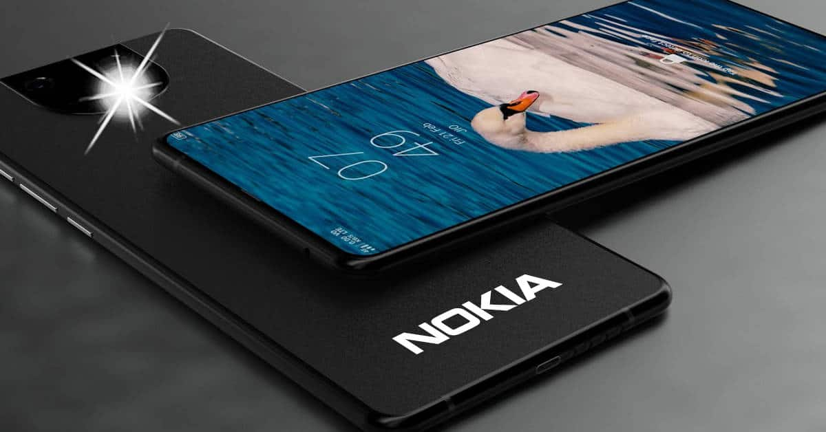 Nokia C2 Lite vs Samsung Galaxy A42 5G release date and price