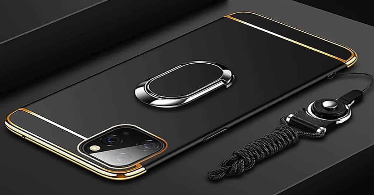 Nokia Edge Mini vs. Motorola Moto G 5G release date and price