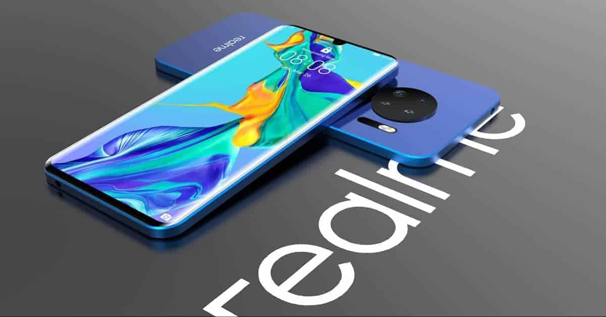 Realme 6 Pro vs. LG Wing 5G release date and price