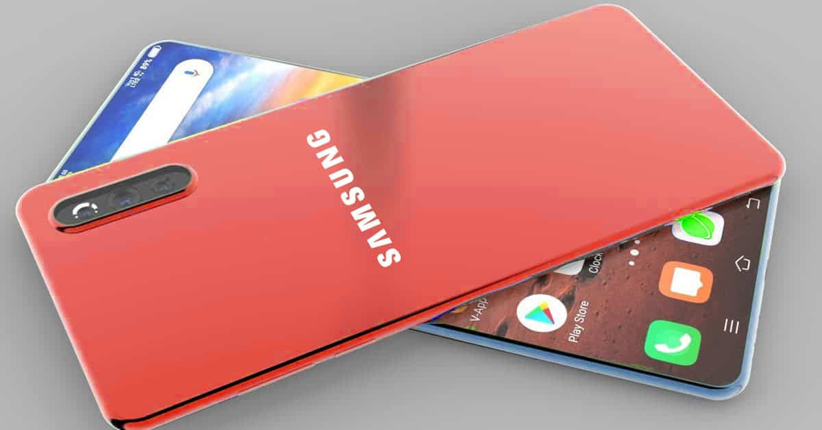 Samsung Galaxy Note 20 Ultra 5G vs. Sony Xperia 1 II release date and price