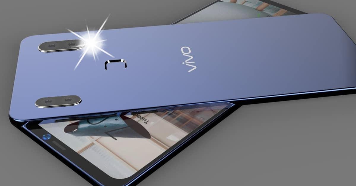 Vivo V19 Neo vs. Xiaomi Redmi 9 Prime release date and price