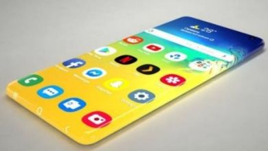 Photo of Samsung Galaxy Oxygen Xtreme Mini 2020 releasedatum en prijs