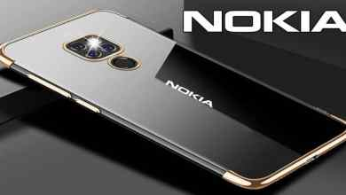 Photo of Nokia McLaren 2021 Release Date and Price in Pakistan