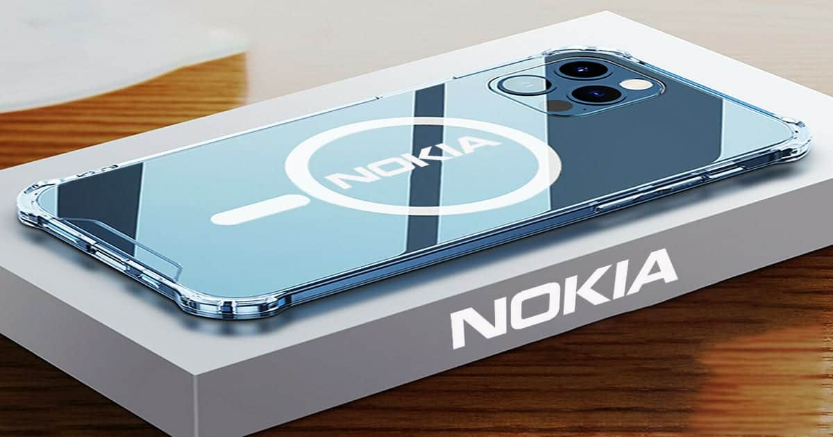 Nokia Vitech Compact vs OnePlus Nord release date and price
