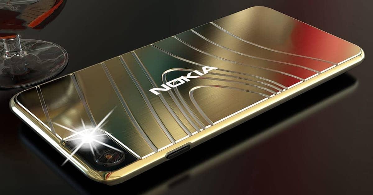 Nokia Vitech Plus vs. Xiaomi Redmi Note 9S release date and price