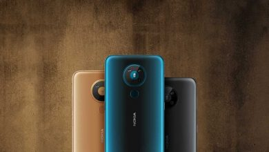 Photo of Nokia P Lite 2021 Release Date and Price in Pakistan