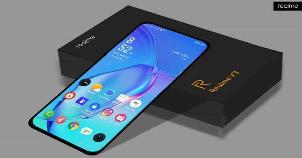LG Wing 5G vs. Realme V15 5G release date and price