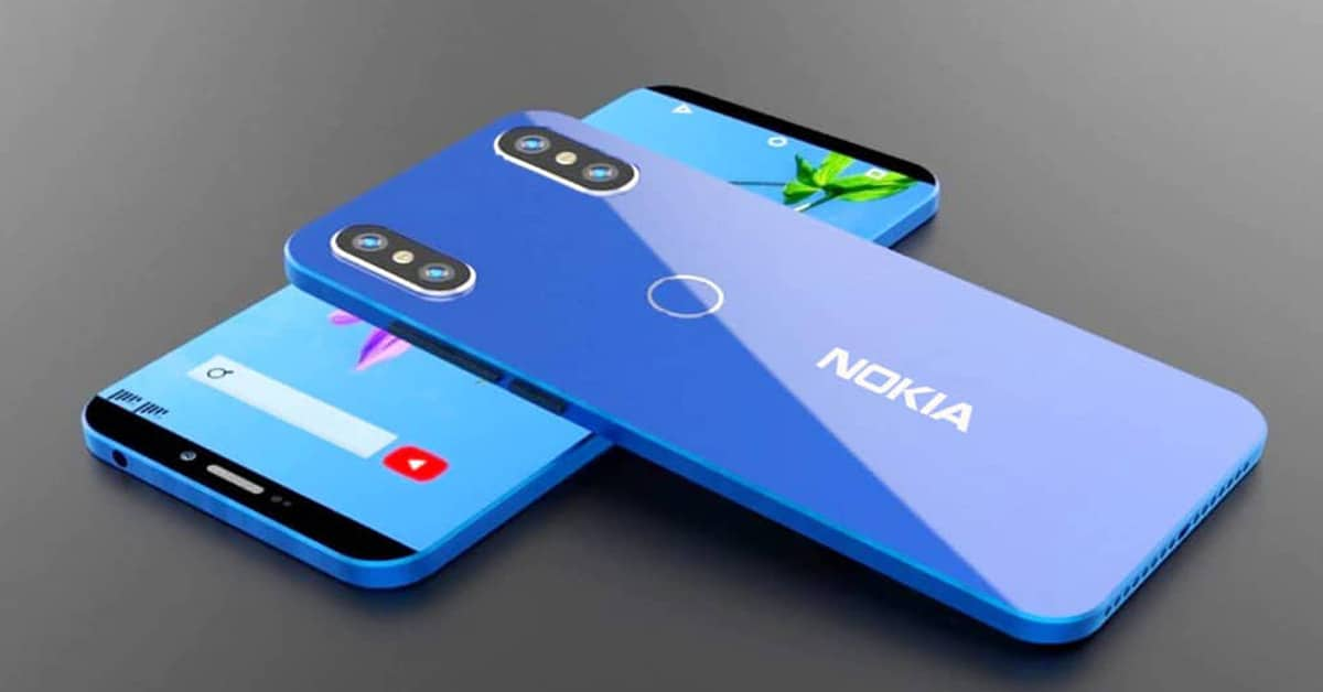 Nokia Flash Max Xtreme 2021 release date and price