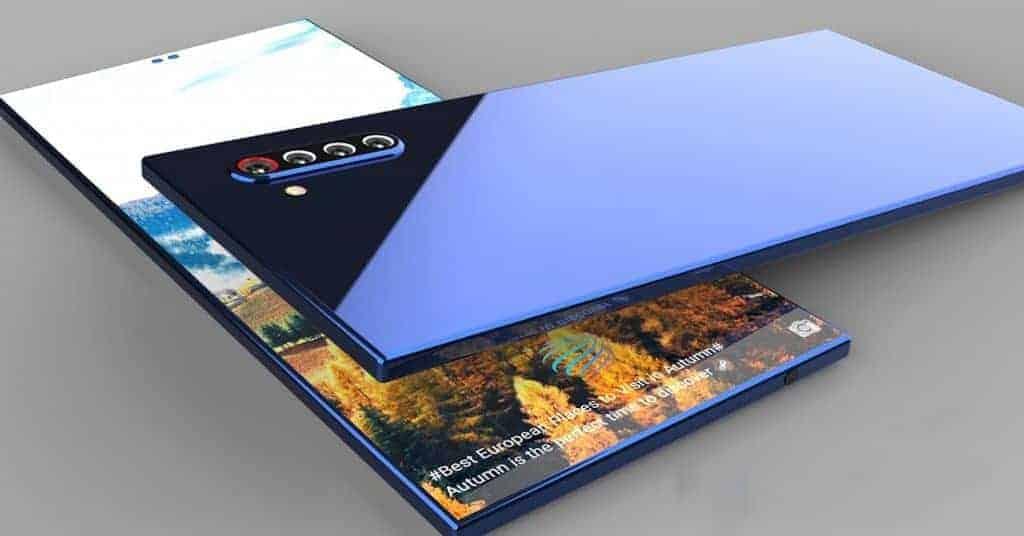 Oppo Reno5 4G vs. Huawei Nova 8 Pro 5G release date and price