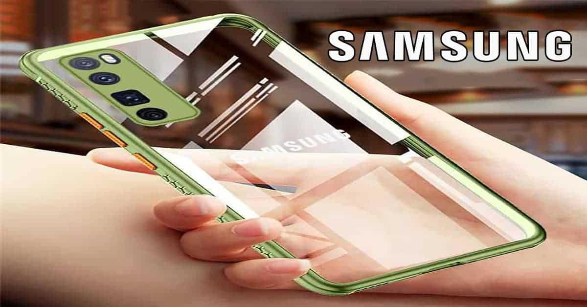 Samsung Galaxy A32 5G vs. Vivo V20 release date and price