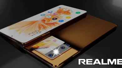 Best Realme phones March 2021: 6000mAh battery, 8GB RAM!