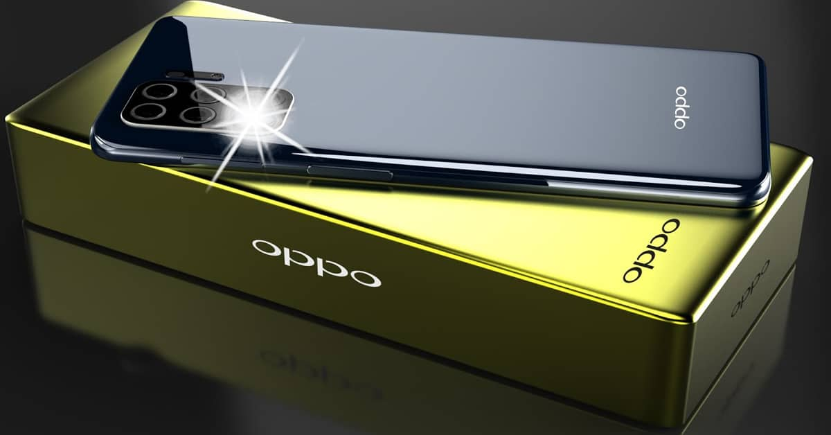 Motorola Moto G10 vs. OPPO Reno 5 Pro 5G release date and price