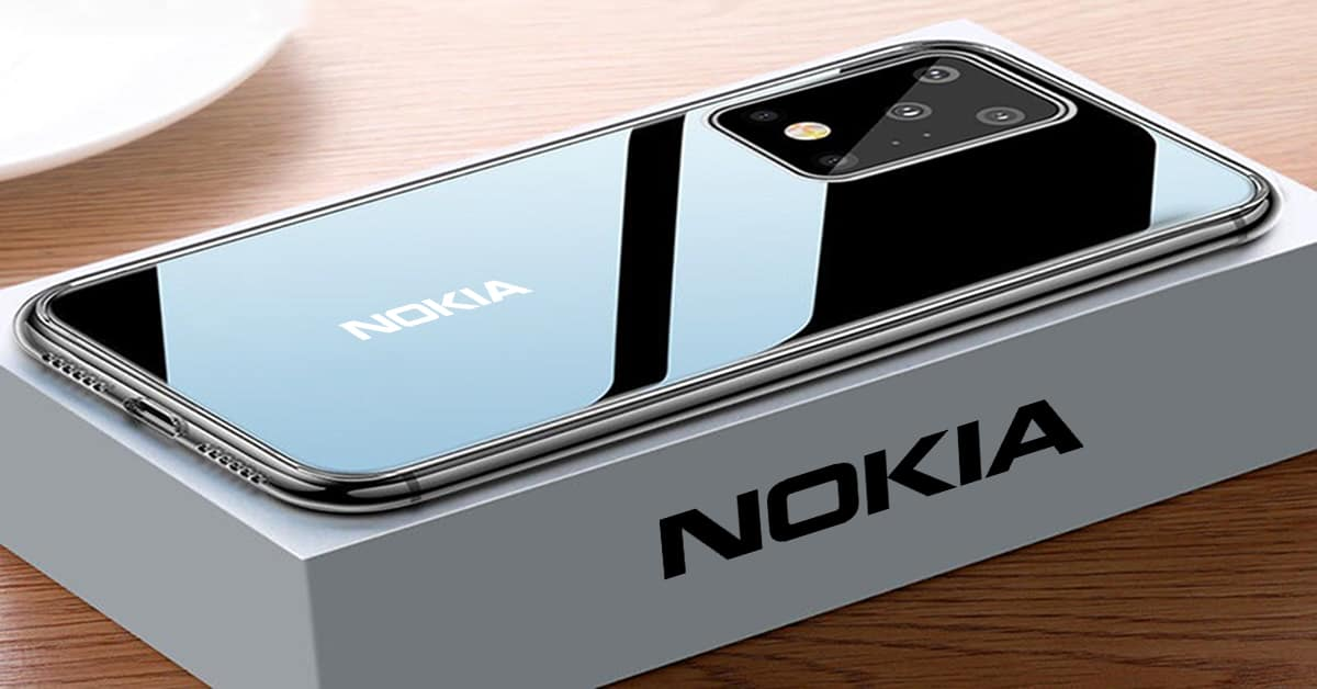 Nokia Edge Ultra vs. Vivo x60 Pro+ 5G release date and price
