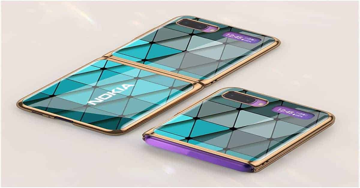 Nokia Maze Max II vs. Honor View 40 release date and price