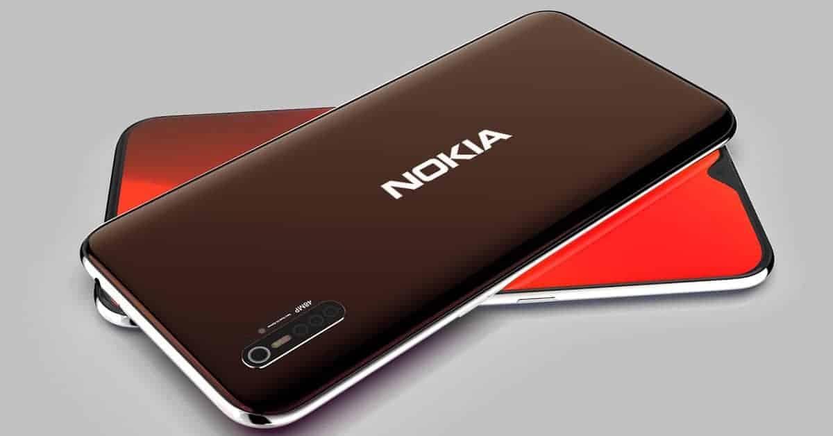 Nokia McLaren vs. Xiaomi Mi 10S release date and price
